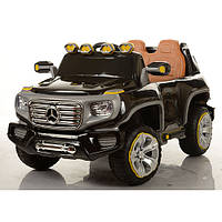 Детский электромобиль Bambi ZP 8005EBLR-2 с двумя моторами***