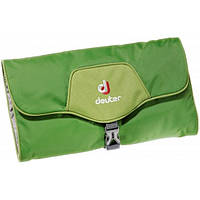 Несессер Wash Bag II Emerald Lime