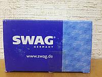 Сайлентблок переднего рычага Рено Логан 2004-->2013 Swag (Германия) 60926304
