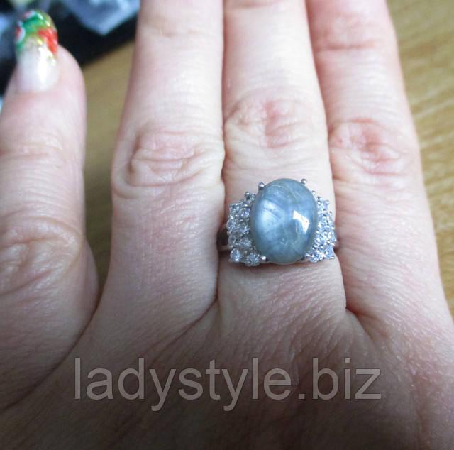 звезда сапфир астеризм зодиак купить кольцо перстень рубин изумруд