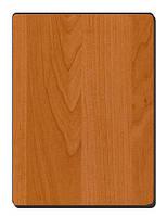 Композит 3 мм Дерево-ольха
