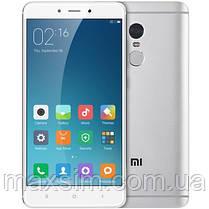 Смартфон Xiaomi Redmi Note 4x, фото 2