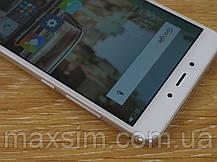 Смартфон Xiaomi Redmi Note 4x, фото 3