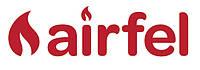 Стальные радиаторы AIRFEL (Турция)