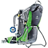 Рюкзак Kid Comfort Air 14L Graphite Spring