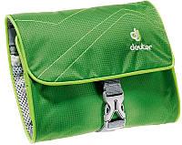 Несессер Wash Bag I Emerald Kiwi