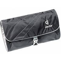 Несессер Wash Bag II Black Titan