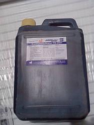 Пластификатор для теплого пола 5 кг.