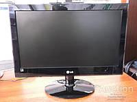 Монитор LG Flatron E1940S-PN 19'' 1366x768 LED 16:9