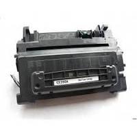 Картридж HP CE390X первопроходный (не оригинал)