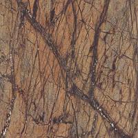 Столешница AZ971BG Амазония закругление 1U радиус 4 мм, длина 4100 мм, ширина 600 мм, толщина 39 мм основа-влагостойкая ДСП обратная сторона –
