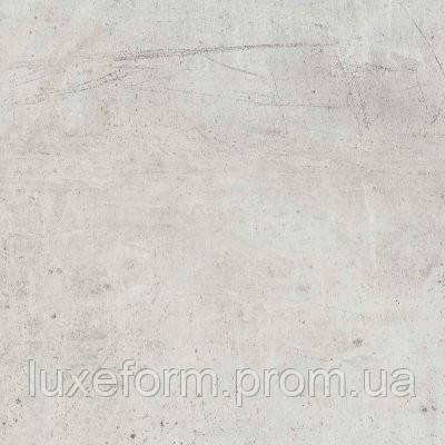 Влагостойкая столешница на 4100 мм искусственный камень кухня столешница комбинированная