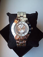 Женские  часы  пандора pandora (копия) серебро