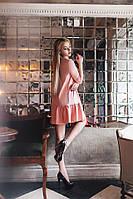 М1060 Платье, фото 1
