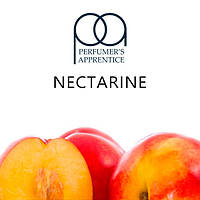 Ароматизатор TPA Nectarine 5 ml (нектарин)