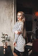 М1063 Платье, фото 1