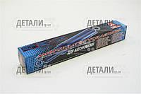 Амортизатор УАЗ 452,469 ОСВ УАЗ 2206 3502-2905006-11 Ульт. Спо