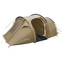 Палатка Family 5