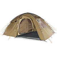 Палатка Bungala 5