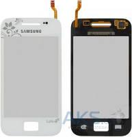 Сенсор (тачскрин) для Samsung Galaxy Ace S5830i La Fleur