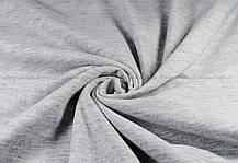Мужская Футболка Мягкая Fruit of the loom Серо-Лиловый 61-412-94 Xxl, фото 3