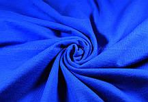 Мужская Футболка Мягкая Fruit of the loom Ярко-Синий 61-412-51 Xxl, фото 3