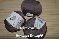 Gazzal cotton Baby XL (бебі коттон XL)