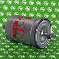 Фильтр топливный Alpha Global AG418