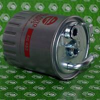 Фильтр топливный Alpha Global AG452