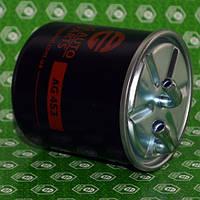 Фильтр топливный Alpha Global AG453