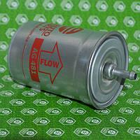 Фильтр топливный Alpha Global AG481