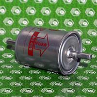 Фильтр топливный Alpha Global AG488