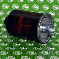 Фильтр топливный Alpha Global AG489