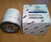 Фильтр масляный FORD BK2Q-6714-AA