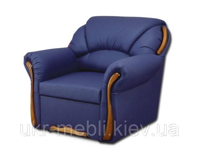 Кресло для отдыха Бостон, Вика
