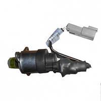 87351534R CNH Актуатор топливного насоса, T8040-50/Mag.310/2388