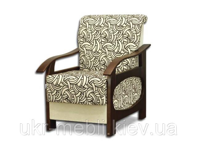 Кресло Канталь В, Вика