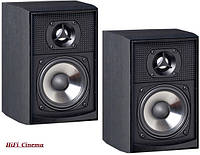 PSB Alpha Intro LR1 - Полочная акустическая система
