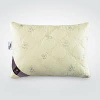 Подушка шерстяная Wool Classik 50*70