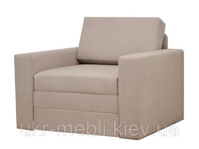 Кресло Марс, Вика