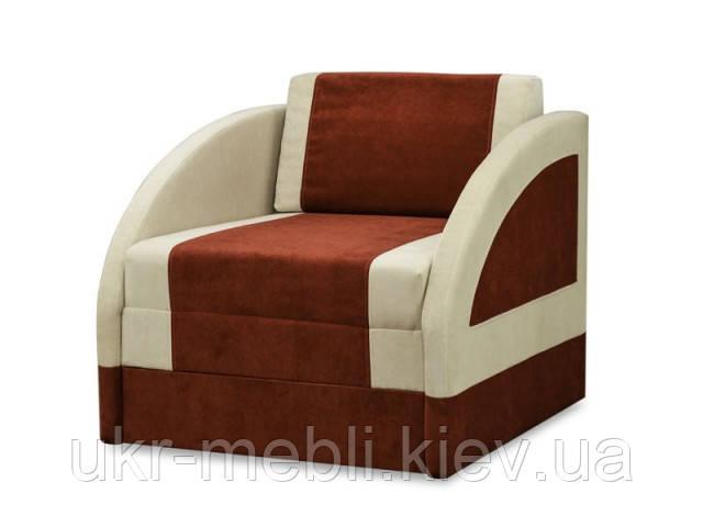 Кресло Магик, Вика