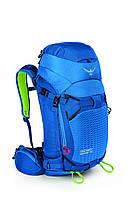 Рюкзак Kamber 42 Cold Blue (синий) M/L