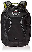 Рюкзак Koby 20 Black Cat (черный) O/S