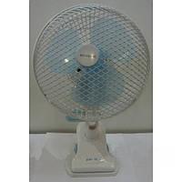 Вентилятор Nocasonic 160 Mm   .e