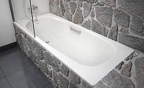 Ванна стальная BLB Atlantica B70A 170x80