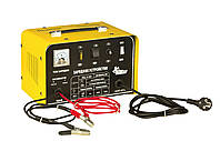 Зарядное устройство для автомобильного аккумулятора Кентавр ЗУ-160С