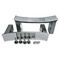 Ніжки для сталевих ванн BLB Atlantica