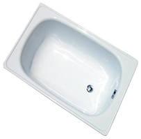 Ванна сталева Estap Classic 105x65