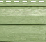Панель American Siding Белый/Цветной, фото 9