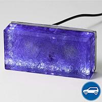 LED-камінь, фото 1